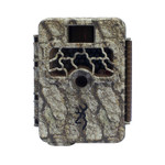 Browning BTC-4 Command Ops Series Trail Camera