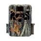Browning BTC-6HDE Dark Ops Elite HD Trail Camera