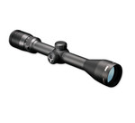 Bushnell 753960B Trophy Xlt 3-9X 40mm - DOA600 CF Scope
