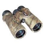 Bushnell 334210 BC Trophy 10X 42mm Binocular