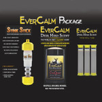 ConQuest Scents 160126 Evercalm Combo Pack