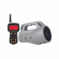 FoxPro Inferno Remote Controlled Digital Caller With 75 Calls INF1
