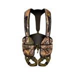 Hunter's Specialties HSS-510 Hss-Hybrid Flex Safety Harness Jacket