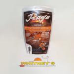 Rage R39600 Hypodermic X-Bow 100 GR