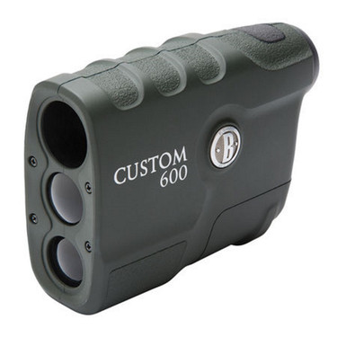 Bushnell 202450 Custom Range Finder