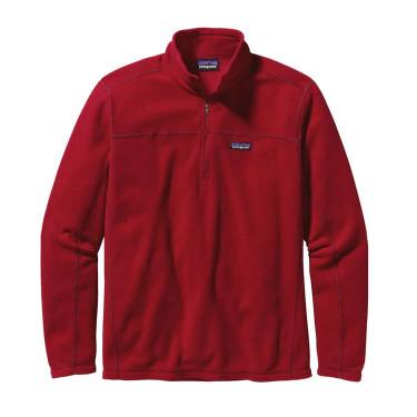Patagonia 26175 Men's Micro D® Pullover