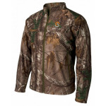 Scent Lok 83010-056 Midweight Jacket - Realtree Xtra