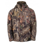 Scent Lok 86210-056 Cold Blooded Jacket - Realtree Xtra