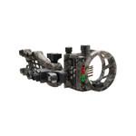 Tru Glo Carbon Hybrid Micro 5 Sights