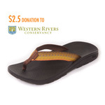 Fishpond Chaco Native Flip-FCNFLIP