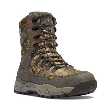 Danner Vital Realtree Xtra Insulated 800G- 41554