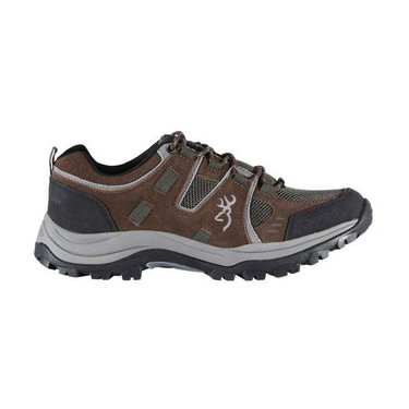 Browning Mens Buck Pursuit Trail Shoe