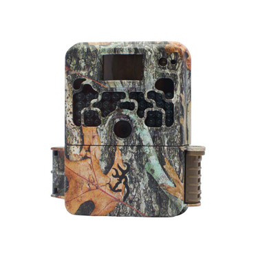 Browning Trail Cameras Strike Force-BTC-5HD-XV