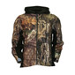 Gamehide Deer Camp Hoody