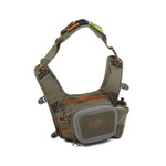 Fishpond Buckhorn Sling Bag