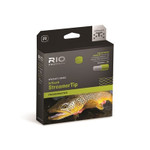 Rio Intouch Streamer tip