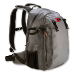 Orvis Gale Force Backpack -- SI4H1K-09-00