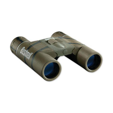 Bushnell Powerview Camo