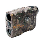 Bushnell Bone Collector LRF