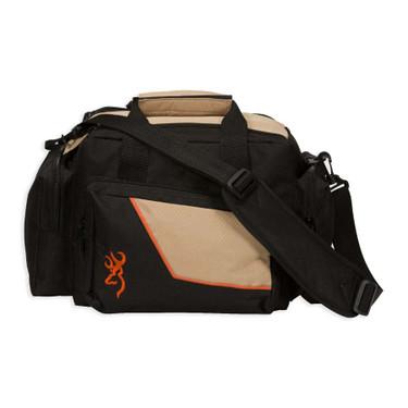 Browning Cimmaron II Shooing Bag