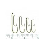 Dai-Riki 710 3X Long Hook