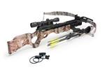 Excalibur Crossbow - Ibex SMF Kit with Scope - 6733