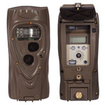 Cuddeback by Non-Typical  Attack Flash Trail Camera - 1149
