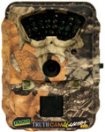 Primos Truth Cam 46 Ultra HD Trail Camera - 63044