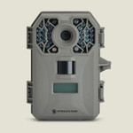 Stealthcam 8MP 30 IR Digital Scouting Camera - STC-G30