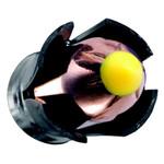 Thompson/Center Arms Shock Wave .50 Cal. 250-Grain Muzzleload Sabot Bullet - 30 Pack - 8236