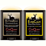 ConQuest Scents Rutting Buck Package - 1259