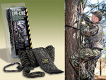 Hunter Safety System Life Line System - LLS