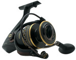 Penn Battle 1000 Spinning Reel - BTL1000