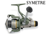 Shimano Symetre 1500 RJ Spinning Reel - SY1500RJ