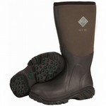 Muck Arctic Pro Hunting Boot - Bark - ACP-998K