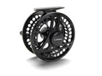 LOOP EVOTEC Lightweight Fly Reel - G4B-LW7-9R