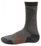 Simms Wading Sock, Gunmetal - 10437-042
