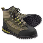 Orvis River Guard Encounter Wading Boot with Vibram