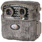 Wildgame Innovations Buck Commander Nano 16MP Trail Camera - P16I20