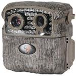 Wildgame Innovations Buck Commander Nano 16MP Trail Camera - P16I20