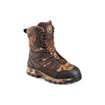 Irish Setter Women's Lady Hawk 2000 Gram Hunting Boot - 2889