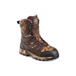 Irish Setter Women's Lady Hawk 2000 Gram Hunting Boot - 2889