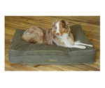 Fishpond Bow Wow Dog Bed - BWDB
