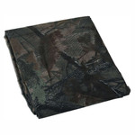 Allen 2466 Camo Netting (PDQ Display) Oakbrush