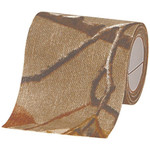 Allen 26 Camo Cloth Tape