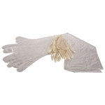 Allen 51 Field Dressing Gloves