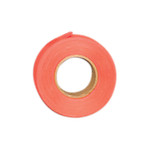 Allen 45 Flagging Tape