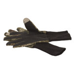 Allen 1453 Jersey Cotton Gloves with Touch Tip