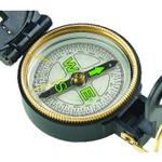 Allen 486 Lensatic Compass