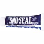 Atsko 1333 Sno Seal Wax Tube